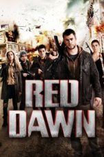 Nonton Movie Red Dawn (2012) Subtitle Indonesia