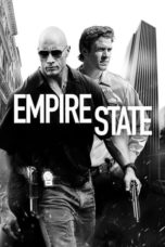 Nonton Movie Empire State (2013) Subtitle Indonesia