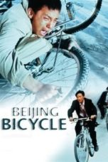 Nonton Movie Beijing Bicycle (2001) Subtitle Indonesia