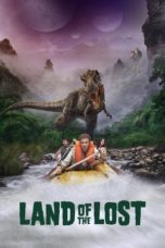 Nonton Movie Land of the Lost (2009) Subtitle Indonesia