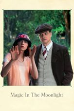 Nonton Magic in the Moonlight (2014) Sub Indo Terbaru