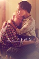 Nonton Movie Loving (2016) Subtitle Indonesia