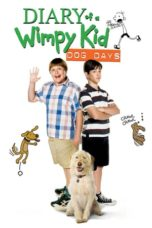 Nonton Movie Diary of a Wimpy Kid: Dog Days (2012) Subtitle Indonesia