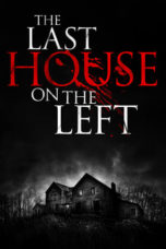 Nonton Movie The Last House on the Left (2009) Subtitle Indonesia