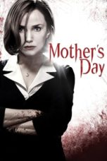 Mother's Day (2010) Poster