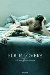 Nonton Movie Four Lovers (2010) Subtitle Indonesia