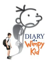 Nonton Movie Diary of a Wimpy Kid (2010) Subtitle Indonesia