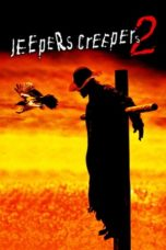 Nonton Movie Jeepers Creepers 2 (2003) Subtitle Indonesia