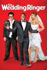 Nonton Movie The Wedding Ringer (2015) Subtitle Indonesia