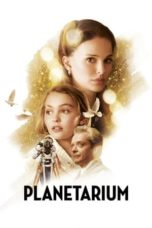 Nonton Movie Planetarium (2016) Subtitle Indonesia