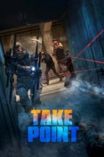 Nonton Movie Take Point (2018) Subtitle Indonesia