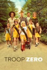 Nonton Movie Troop Zero (2019) Subtitle Indonesia