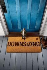 Nonton Movie Downsizing (2017) Subtitle Indonesia