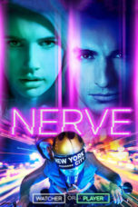 Nonton Movie Nerve (2016) Subtitle Indonesia
