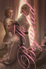 Nonton Movie The Beguiled (2017) Subtitle Indonesia