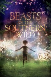 Nonton Movie Beasts of the Southern Wild (2012) Subtitle Indonesia