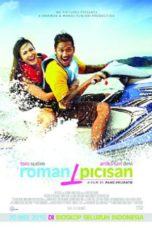 Nonton Movie Roman Picisan (2010) Subtitle Indonesia