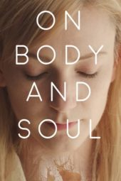 Nonton On Body and Soul (2017) Sub Indo Terbaru