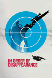 Nonton In Order of Disappearance (2014) Sub Indo Terbaru