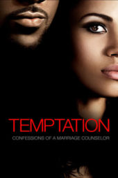 Nonton Temptation: Confessions of a Marriage Counselor (2013) Sub Indo Terbaru