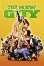 Nonton Movie The New Guy (2002) Subtitle Indonesia