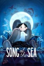 Nonton Song of the Sea (2014) Sub Indo Terbaru