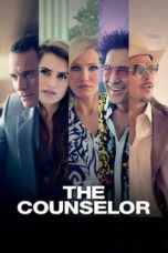 Nonton Movie The Counselor (2013) Subtitle Indonesia