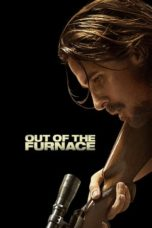 Nonton Movie Out of the Furnace (2013) Subtitle Indonesia
