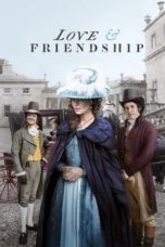 Nonton Movie Love & Friendship (2016) Subtitle Indonesia