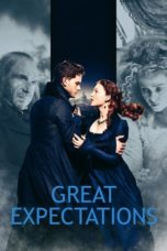 Great Expectations (2012) Poster