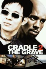 Nonton Movie Cradle 2 the Grave (2003) Subtitle Indonesia