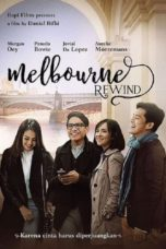 Nonton Movie Melbourne Rewind (2016) Subtitle Indonesia