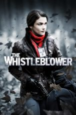 Nonton Movie The Whistleblower (2010) Subtitle Indonesia