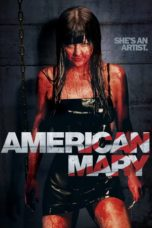 Nonton Movie American Mary (2012) Subtitle Indonesia