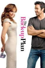 Nonton Movie The Back-Up Plan (2010) Subtitle Indonesia