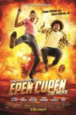 Epen Cupen (2015) Poster