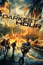 Nonton Movie The Darkest Hour (2011) Subtitle Indonesia