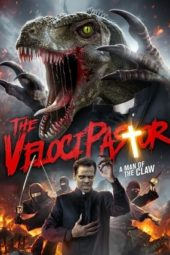 Nonton Movie The VelociPastor (2018) Subtitle Indonesia