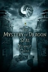 Nonton Movie Journey to China: The Mystery of Iron Mask (2019) Subtitle Indonesia