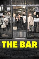 Nonton Movie The Bar (2017) Subtitle Indonesia