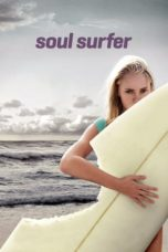 Nonton Movie Soul Surfer (2011) Subtitle Indonesia