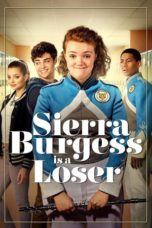 Nonton Movie Sierra Burgess Is a Loser (2018) Subtitle Indonesia