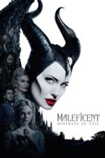 Nonton Movie Maleficent: Mistress of Evil (2019) Subtitle Indonesia