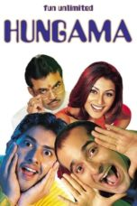 Nonton Movie Hungama (2003) Subtitle Indonesia