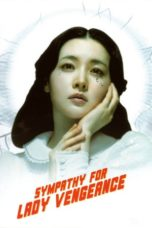 Nonton Movie Sympathy for Lady Vengeance (2005) Subtitle Indonesia