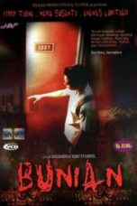 Nonton Movie Bunian (2004) Subtitle Indonesia