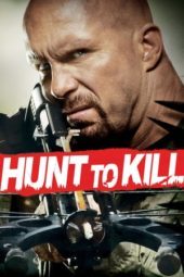 Nonton Movie Hunt to Kill (2010) Subtitle Indonesia