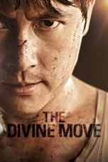 Nonton Movie The Divine Move (2014) Subtitle Indonesia