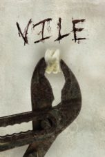 Nonton Movie Vile (2011) Subtitle Indonesia