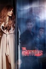 Nonton Movie The Canyons (2013) Subtitle Indonesia